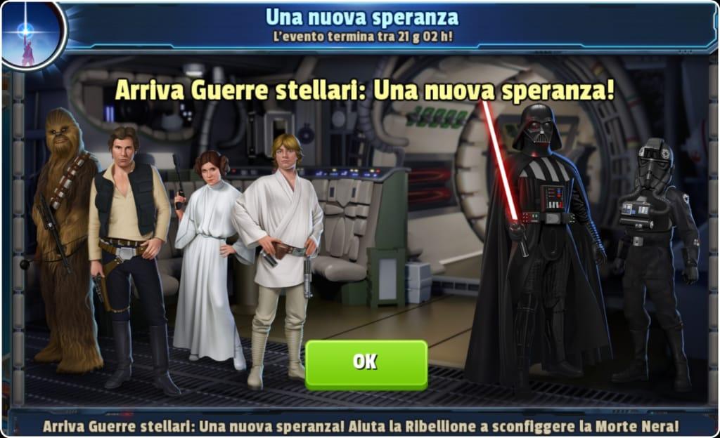 cover_guida-missioni